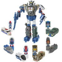 File:Universe-railracer-toy.jpg
