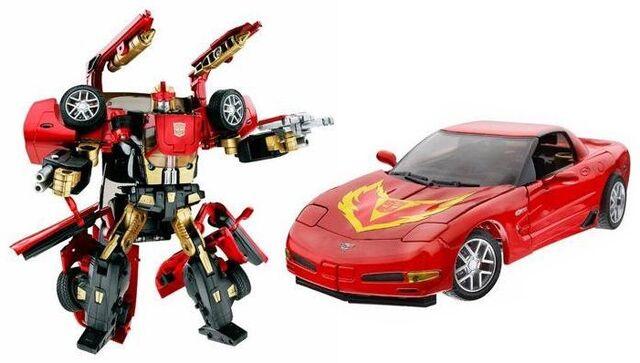 File:Alternator Swerve Toy.jpg