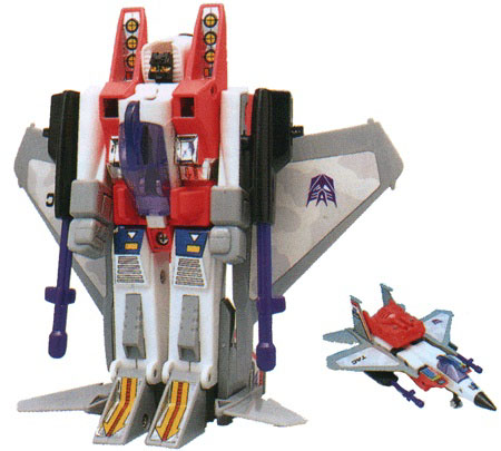 File:G2Starscream toy.jpg