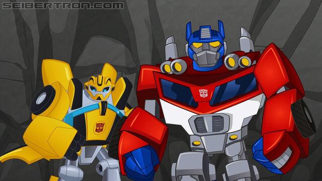 File:Rescue-Bots-2-081812-ep.jpeg