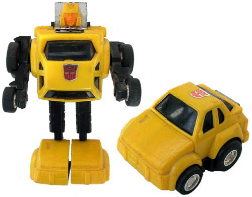 File:G1 hubcap toy.jpg