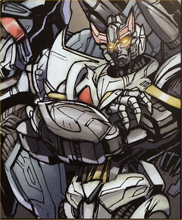 File:Movie-prowl-difiance4-1.jpg