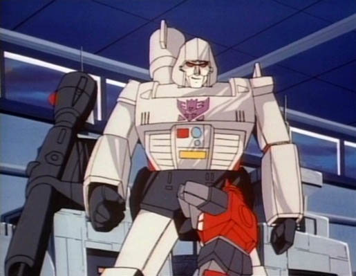 File:TransporttoOblivion Cliffjumper attacks Megatron.jpg
