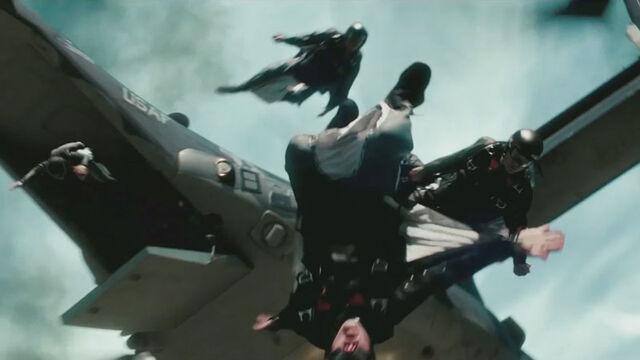 File:Dotm-nest-film-jumpers.jpg
