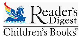 File:Readers digest logo.png