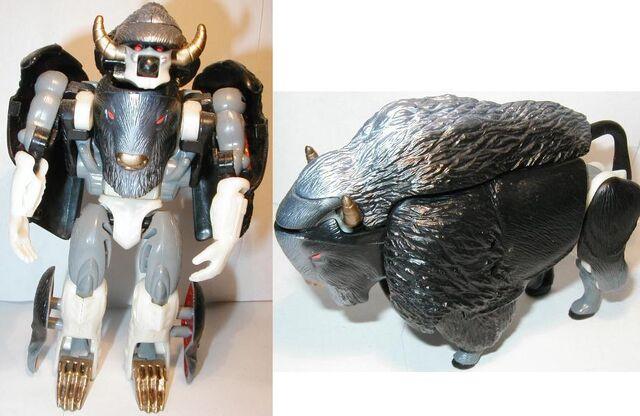 File:BW bonecrusher toy.JPG