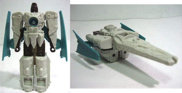 File:JollibeeVectorPrime toy.jpg