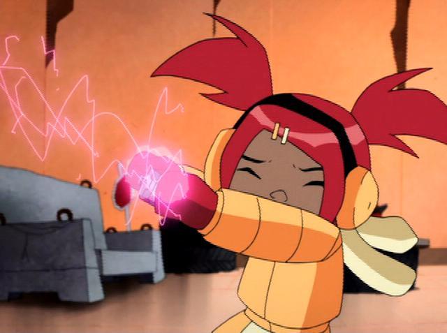 File:Megatron Rising Sari key taken.JPG