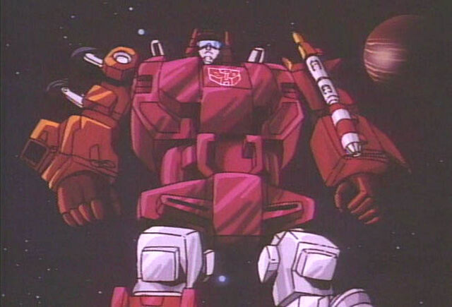 File:Computron animated.jpg