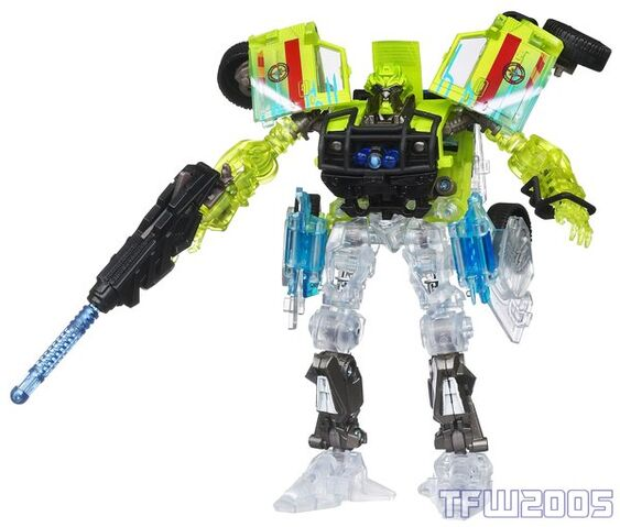 File:Dotm-ratchet-toy-deluxe-1-scan.jpg