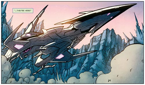 File:Mtmte-peacefultyranny-ship.jpg