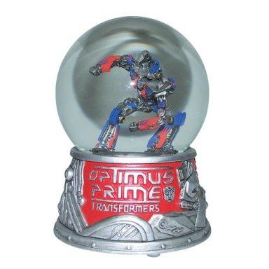 File:Optimus Prime globe.jpg