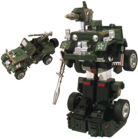File:G1Hound toy.jpg