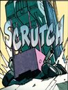 Mtmte-pipes-crush