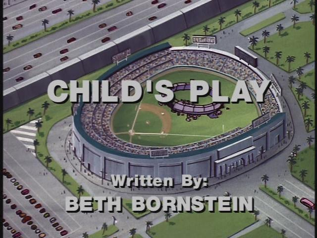 File:Child's Play title shot.JPG