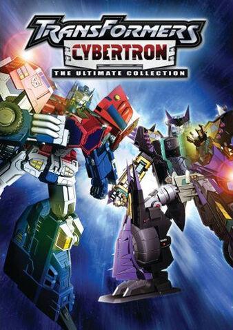 File:Transformers cybertron 20080731.jpg