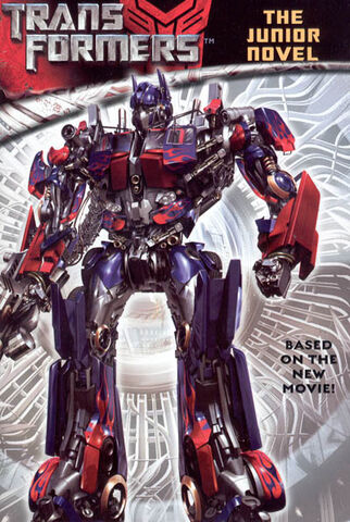 File:Transformers the junior novel.jpg