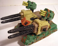 Cybertron-demolishor-toy-deluxe-2