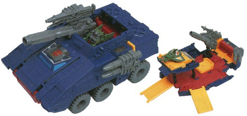 File:G1Groundshaker toy.jpg