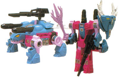 File:G1Snaptrap toy.jpg