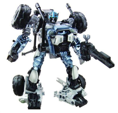 File:Dotm-halftrack-toy-basic-1.jpg