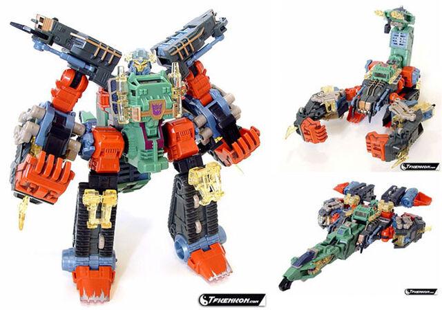 File:Energon Scorponok toy.jpg