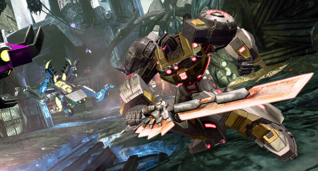 File:Foc-grimlock-game-16.jpg