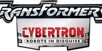 Cybertron (franchise)