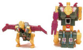 G1Cutthroat toy