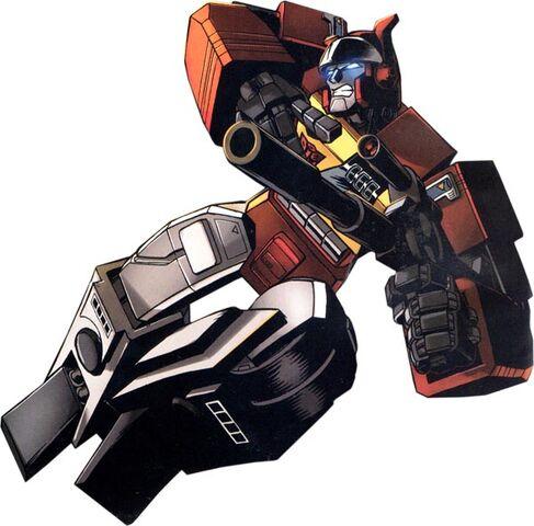 File:Blaster g1.jpg