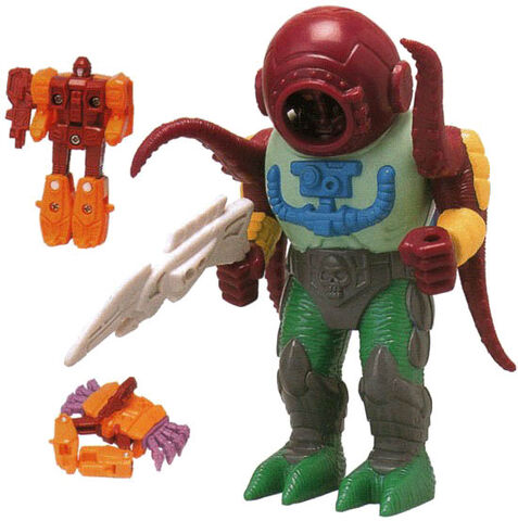 File:G1Octopunch toy.jpg