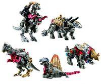 Pcc-grimstone-toy-commander-2