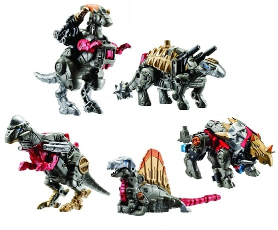 File:Pcc-grimstone-toy-commander-2.jpg