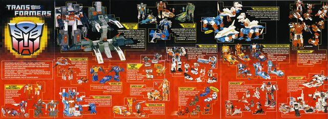 File:Catalog-1987-autobots.jpg