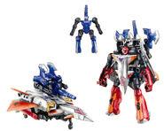 Pcc-darkstream-toy-commander