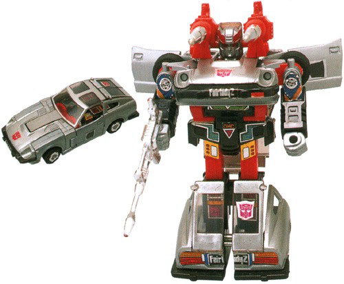 File:G1 bluestreak toy.jpg