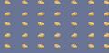 Miniatura de la versión de 06:34 23 ene 2011