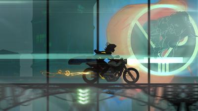 Transistor 2014-06-03 23-09-34-71