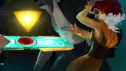 Transistor 2014-05-26 19-50-56-67