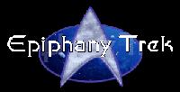 Epiphanylogo
