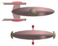 Joemberek-ship.png