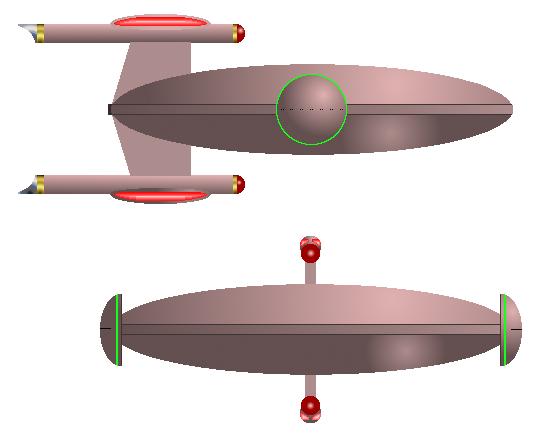 Joemberek-ship