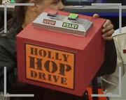 HollyHopDrive1