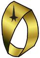 Kongo1710 crest.png