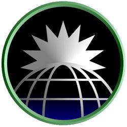 UFP Earth
