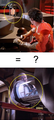 TOS Warp Core Equivalence.png