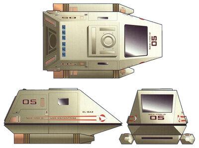 Type15-views