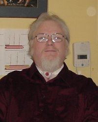 Garry 2005