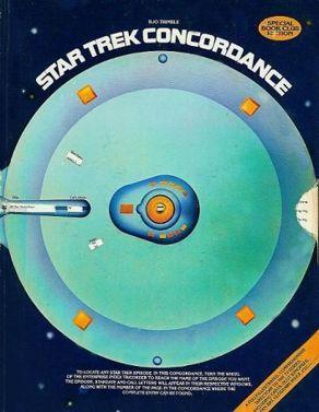 292px-StarTrekConcordance