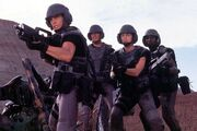 Starship troopers large 05